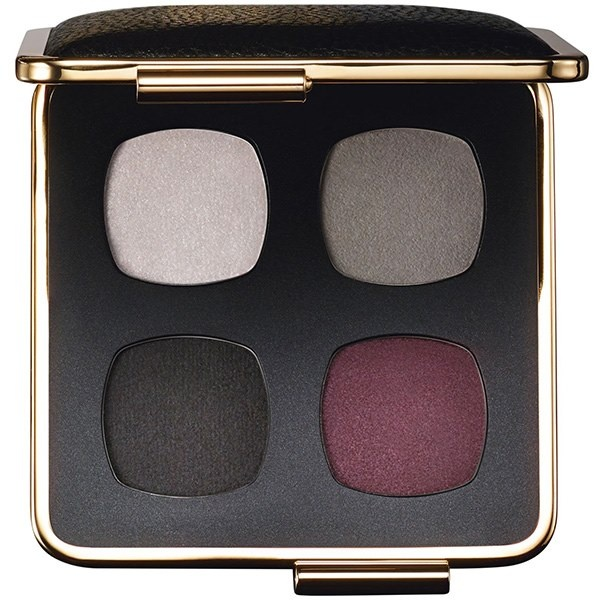 Releases & limited editions: Victoria Beckham's Fall Collection for Estee Lauder