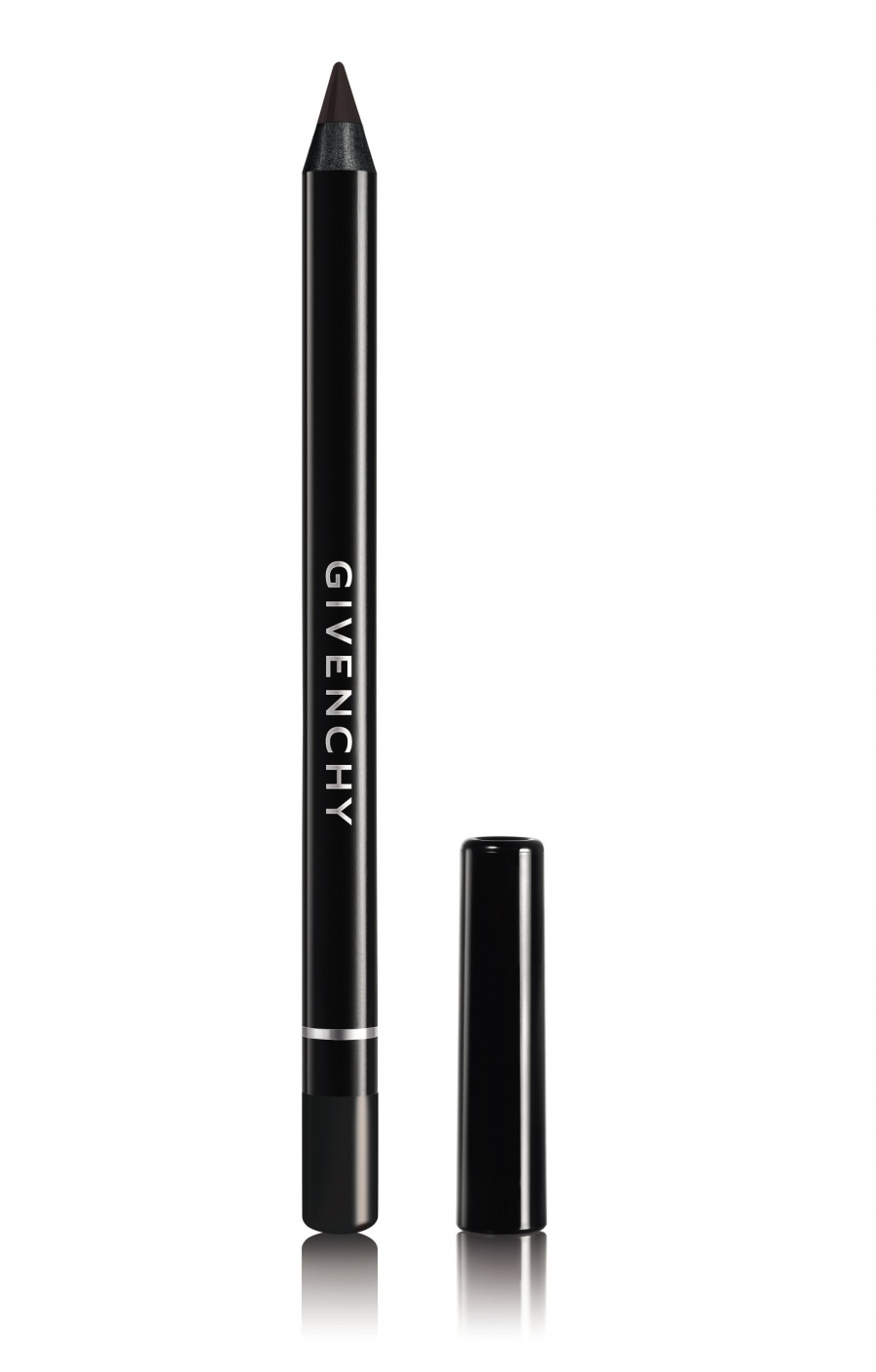 Releases & limited editions: Givenchy L'Autre Noir Fall 2017 Makeup Collection