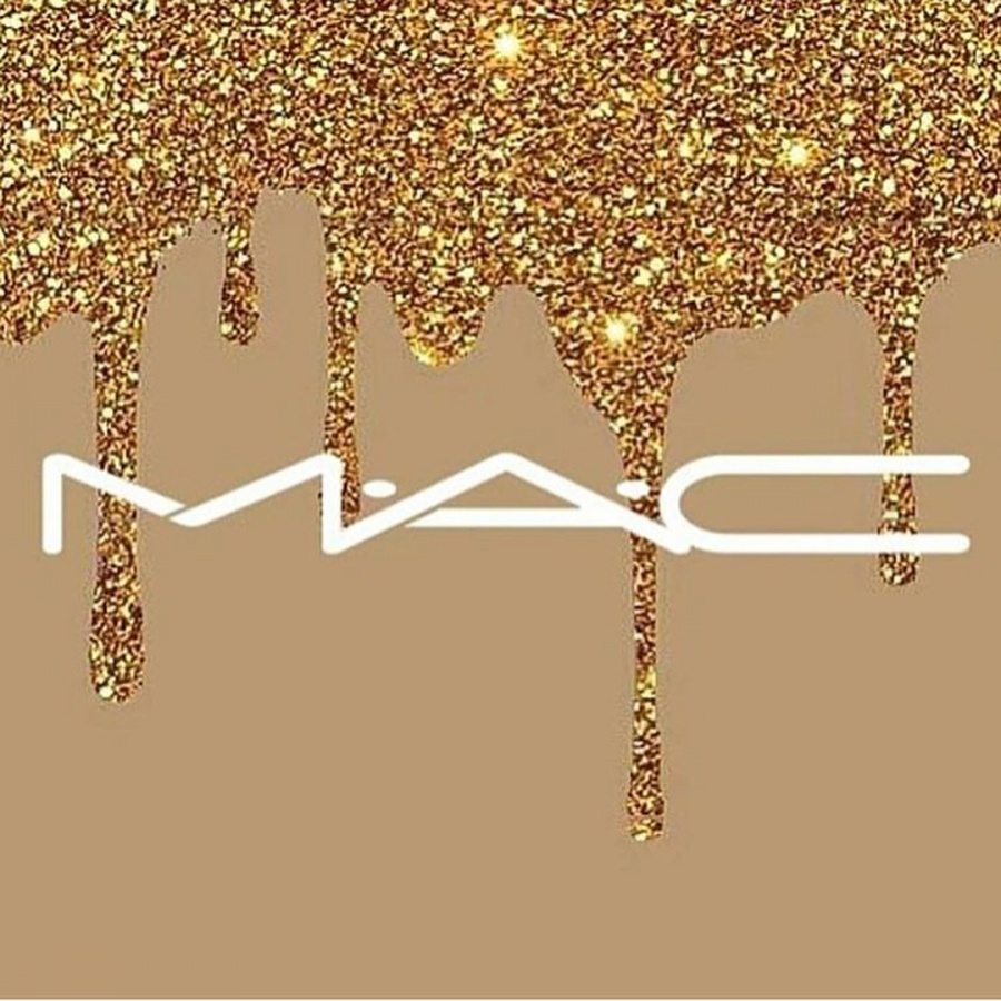 Releases & limited editions: MAC Snow Ball Holiday Collection 2017