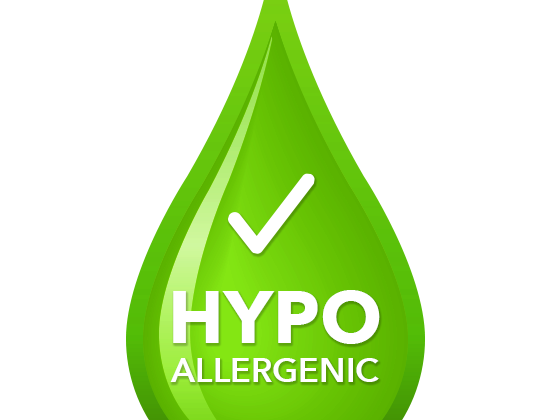 Other: Блог  kirka_dark: AllergyCertified - нова� �ертификаци� гипоаллергенной ко�метики